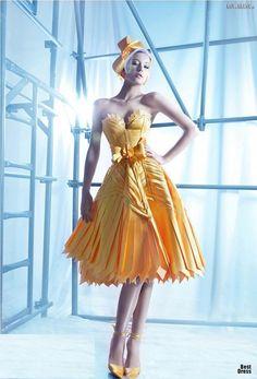 #kamzakrasou #sexi #love #jeans #clothes #dress #shoes #fashion #style #outfit #heels #bags #blouses #dress #dresses #dressup #trendy #tip #newExkluzívneKolekcia Móda+bez+zábran+-+Nicolas+Jebran+HOUTE+COUTURE+IV.