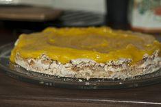 DSC_0060_RE Puerto Rico, Den, Desserts, Food, Tailgate Desserts, Deserts, Essen, Postres, Meals