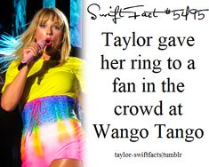 taylor swift factsYou can find Swift facts and more on our website. Taylor Swift Blog, All About Taylor Swift, Taylor Swift Facts, Taylor Swift Concert, Taylor Swift Quotes, Taylor Alison Swift, Fearless Album, Red Taylor, Swing Dancing