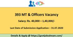 RCF Jobs Vacancy for 393 Management Trainees/Officers, Qualification : Engineering Graduate, BSc, SSC, Pay Scale : Rs. 40,000 – 1,40,000/- Psu Jobs, Last Date, Submissive, Scale, Engineering, Management, How To Apply, Weighing Scale, Libra