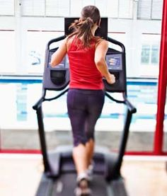 5 Unique Ways to Make the Most of Your Treadmill