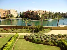 Apartment available now long term rental Ribera del Marlin adjacent port and minutes walk to beach Sotogrande Spain