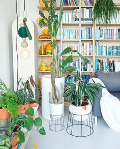 """6,836 Likes, 33 Comments - Urban Jungle Bloggers™️ (@urbanjungleblog) on Instagram: """"Hello March! We're excited to team up with @IKEAuk & interiors community @atmine for their monthly…"""""""
