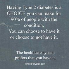 "Follow this checklist to say ""NO!""  to Type 2 diabetes. Healthy, natural means of reversing diabetes/pre-diabetes. #diabetesnomore!"
