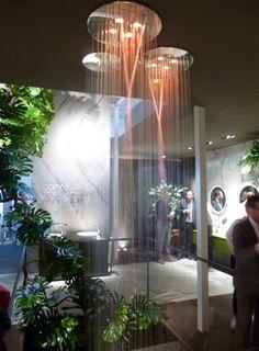 Messe Salone del Bagno die Top-Trends von der weltgrößten Bad-Design Messe Mailand – Salone Internazionale del Bagno: Bad- und Spa-Designer Torsten Müller berichtet über die Top-Trends von der weltgrößten Bad-Design Messe http://www.design-bad.com/