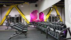 (P) World Class, cea mai mare rețea de health & fitness din România, deschide un nou club în Chitila pentru a-și consolida prezența în nord-estul Bucureștiului Mai, Gym Equipment, Club, Fitness, Sports, Hs Sports, Workout Equipment, Sport