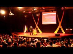 Educacion y cambio - Jose Bobadilla