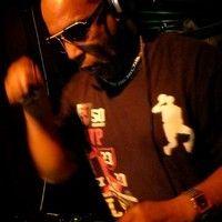 Los Hermanos Digital Radio Weekend 4 Mix by LosHermanosDetroit on SoundCloud