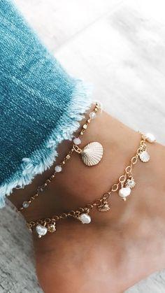 Stylish Jewelry, Dainty Jewelry, Simple Jewelry, Cute Jewelry, Women Jewelry, Fashion Jewelry, Jewelry Box, Jewelry Armoire, Hand Jewelry