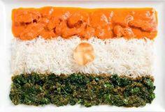 #EXPOMilano storia cucina indiana