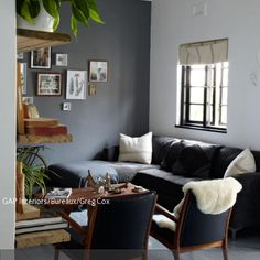 1000+ images about Wohnzimmer on Pinterest Scandinavian living rooms ...