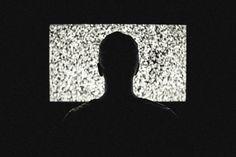 Com números no limite, desligamento da TV analógica em Brasília terá decisão política