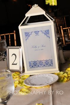 #centerpiece, #wedding, I'm thinking of doing different lanterns as a kind of centerpiece