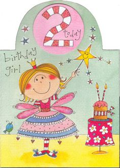 Cards for all Occasions - The Card Boutique