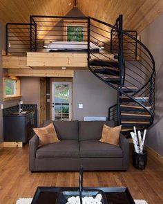 """17.3 m Gostos, 49 Comentários - Architecture & Interior Design (@myhouseidea) no Instagram: """"Get Inspired, visit: www.myhouseidea.com @mrfashionist_com @travlivingofficial #myhouseidea…"""""""