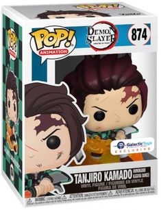 Funko Pop Figures, Pop Vinyl Figures, Anime Pop Figures, Funko Pop Anime, Funko Pop Dolls, Pop Figurine, Funk Pop, Anime Figurines, Anime Merchandise