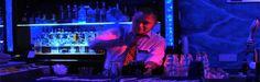 Nightlife - Downtown Tucson Partnership