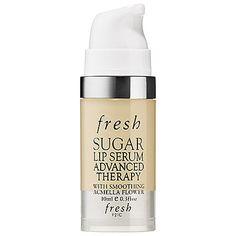 Sugar Lip Serum Advanced Therapy - Fresh | Sephora