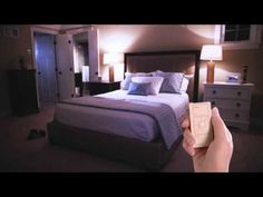 Lutron Electronics | Dimmer Switches & Light Control