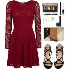 """""""Untitled #202"""" by flamboozie on Polyvore"""