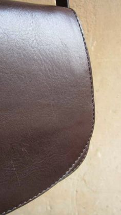 Cacau Big Stefanie, Chiaroscuro, India, Pure Leather, Handbag, Bag, Workshop Made, Leather, Bags, Handmade, Artisanal, Leather Work, Leather Workshop, Fashion, Women's Fashion, Women's Accessories, Accessories, Handcrafted, Made In India, Chiaroscuro Bags - 13