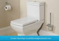 Tuvalet tıkanıklığı - http://www.tuvalettikanikliginasilacilir.com