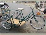 AtomicZombie Builder's Gallery - Cargo Bike 5