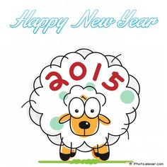 Happy New Year 2018 Quotes :   Image   Description  Cool Happy New Year 2015 Wallpapers Messages www.designsnext.c…