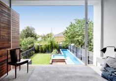 that-house-austin-maynard-architects-9
