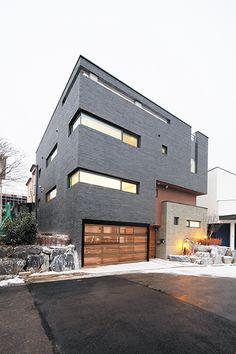 Skiplex Home(스킵플렉스 홈) : 네이버 매거진캐스트