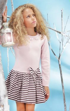 Fashion, girls, style, @jessyfranzmx Liverpool