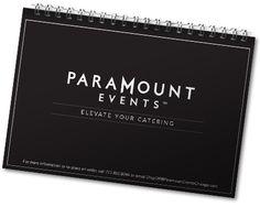paramount-drop-off-menu