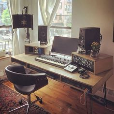 home studio music - home studio music . home studio music recording . home studio music diy . home studio music ideas . home studio music small . home studio music room . home studio music desk . home studio music design