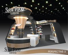 siam-food-exhibition-booth-03.jpg (1601×1300)