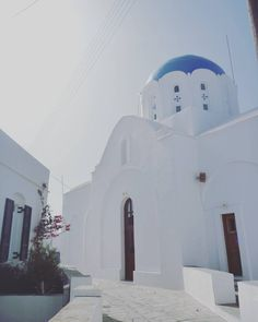 269 Followers, 457 Following, 101 Posts - See Instagram photos and videos from Portalgreecegr (@portalgreece) Greece Pictures, Followers, Taj Mahal, Posts, Photo And Video, Videos, Building, Travel, Instagram
