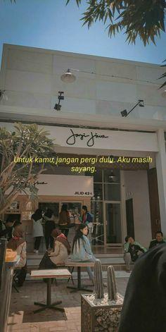 Quotes Rindu, Story Quotes, Tumblr Quotes, Mood Quotes, Qoutes, Quotes Galau, Galo, Self Reminder, Quotes Indonesia