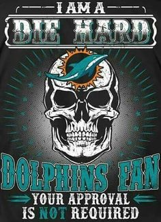 Free design Any logo Any size Any color for all Banners. Size of flag : 3 x - or Custom size. Miami Dolphins Memes, Miami Dolphins Funny, Nfl Dolphins, Football Art, Football Memes, Sport Football, Football Season, Nfl Flag, Dolphins Cheerleaders