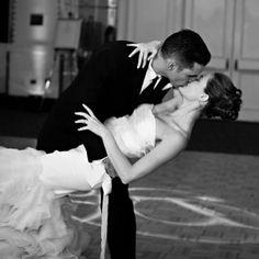 Top 10 Wedding Guest Complaints | BridalGuide