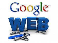 GoogleのPageRankに悪影響のあるリンクを排除する公式ツール登場!