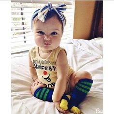 Hipster Baby Names for Girls #swag #cute #adorable. Cutest baby ever