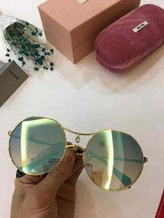 26 Best Cheap sale Fashion Knockoff Miu Miu Sunglasses images c1ffb5394a