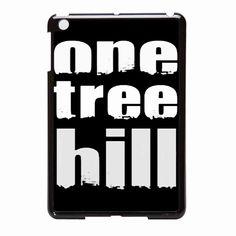 One Tree Hill 68347 iPad Mini Case