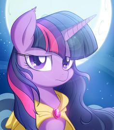 S content - page 92 - mlp forums Hasbro My Little Pony, Mlp My Little Pony, My Little Pony Friendship, Princesa Twilight Sparkle, Princesa Celestia, Mlp Pony, Pony Pony, My Little Pony Twilight, Cute Ponies