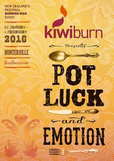 Kiwiburn 2016