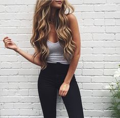 Find More at => http://feedproxy.google.com/~r/amazingoutfits/~3/VG3zutpb7I4/AmazingOutfits.page