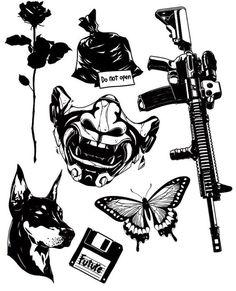 old school frases hombres hombres brazo ideas impresionantes japoneses pequeños tattoo Sketch Tattoo Design, Tattoo Sketches, Tattoo Drawings, Body Art Tattoos, Small Tattoos, Sleeve Tattoos, Tattoo Designs, Arabic Tattoos, Ship Tattoos