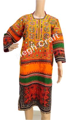 c9662994a74 38 Best VINTAGE AFGHANI /KUCHI DRESS AND TUNIC TOP images | Tribal ...