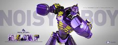 Noisy Boy in Real Steel wallpapers Wallpapers) – Wallpapers Real Steel, Toys Photography, 3d Wallpaper, Popular Culture, Action Figures, Comics, Scale, November 1st, Boys