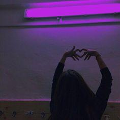 @alyssaa
