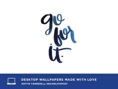 mattie tiegreen desktop wallpapers   designlovefest